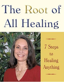 The Root of All Healing by Misa Hopkins - Read Reviews