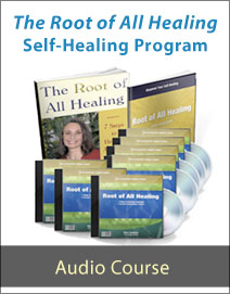 Root of All Healing Self-Healing Program