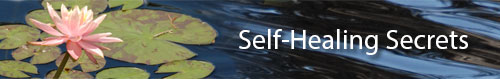 self-healing-secrets-temp-promo-banner