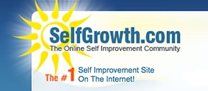 self-healing selfgrowth.com