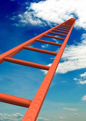 ladder-to-sky-300w