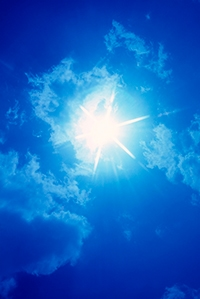 sunny-sky-200w