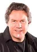 Jeff Burger testimonial re psychic abilities class