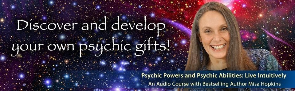 psychic-powers-splash-v3